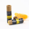 Q10 coenzyme natural lip balm